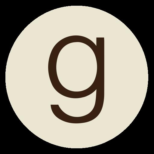 iconfinder_goodreads-round-light-1_1855239